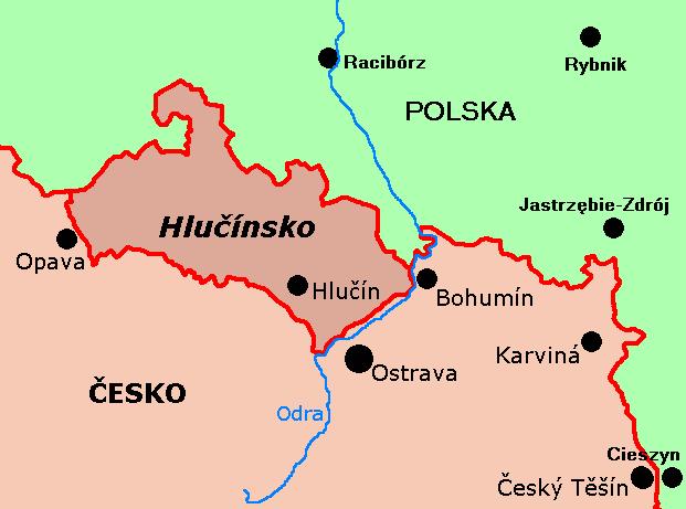 hlucinsko_mapa