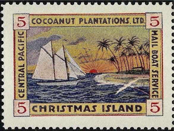 Christmas_Island_Vydani_2b