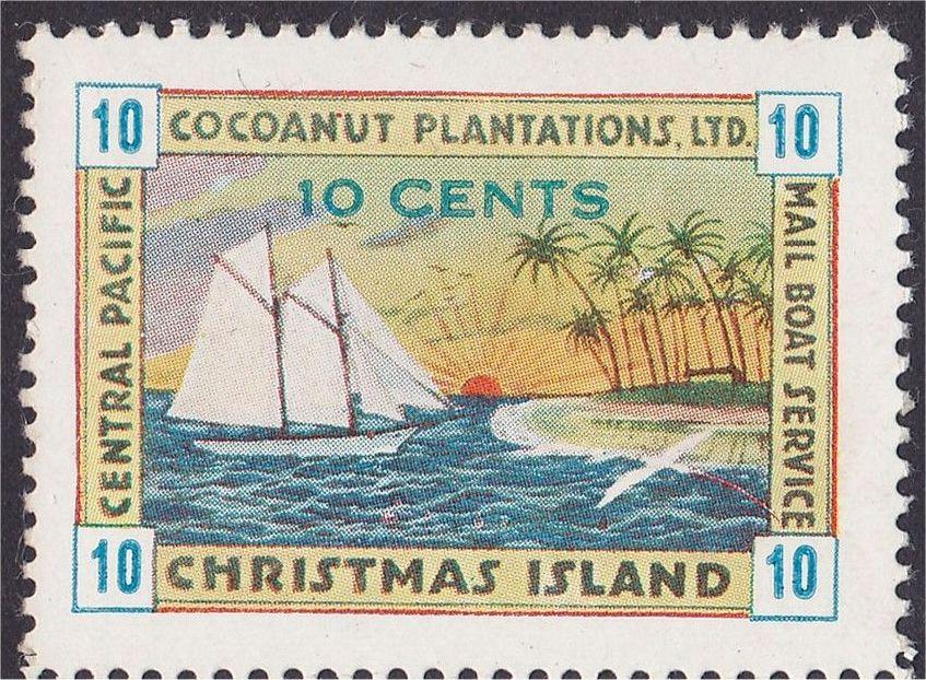Christmas_Island_Vydani_4c