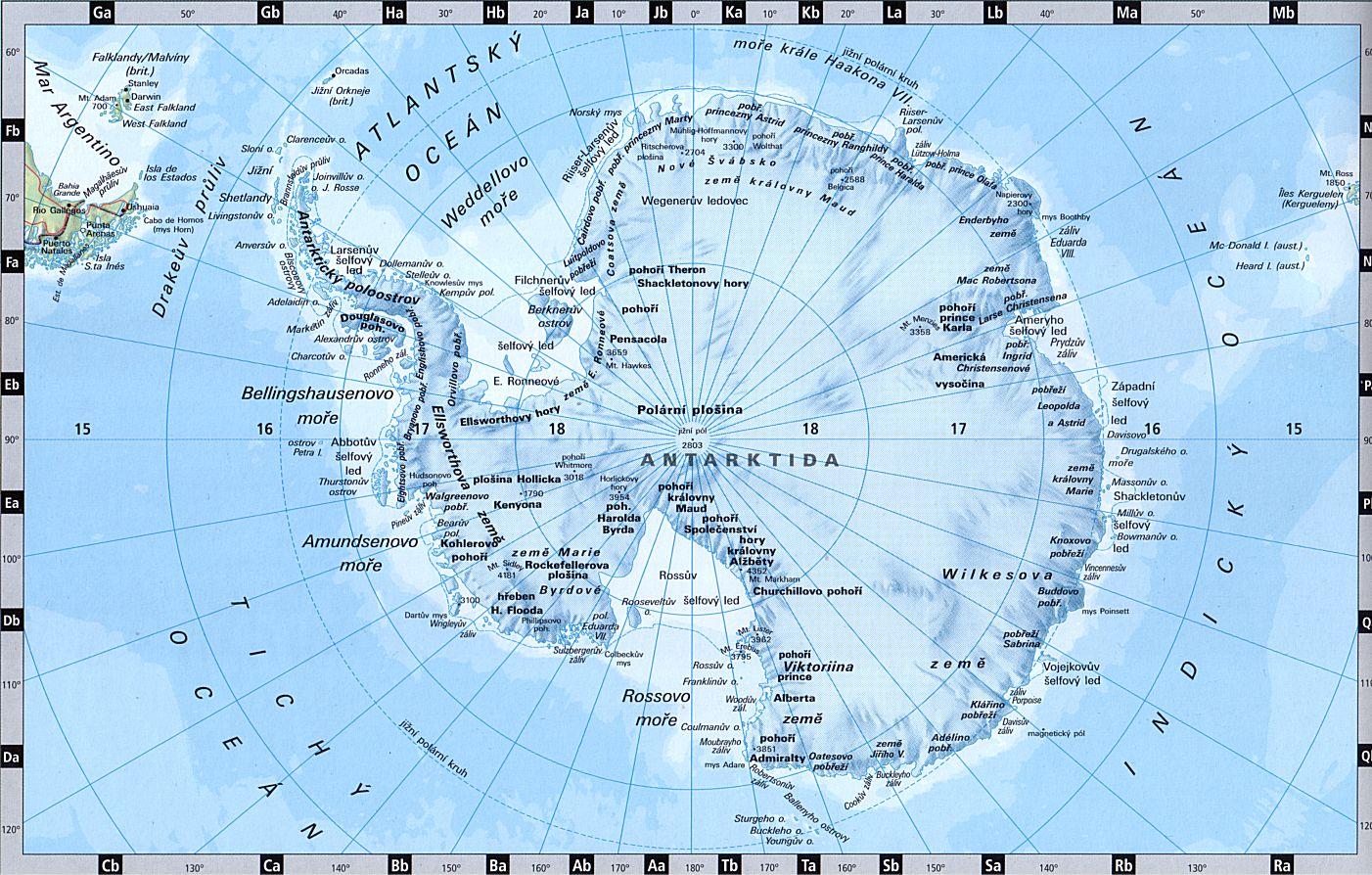 Antarktida_Atlas