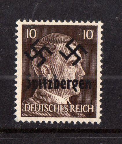 Spitz_fake_eBay1