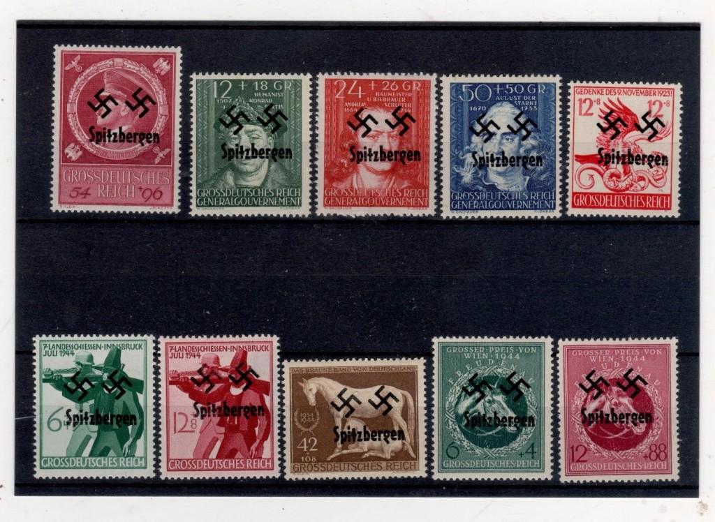 Spitz_fake_eBay2