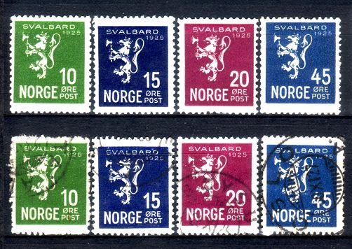 Svalbard1925