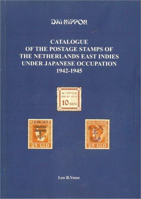 Katalog_DAINIPPON_NIJO42-5