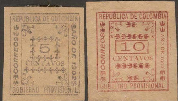 1902_5c_10c
