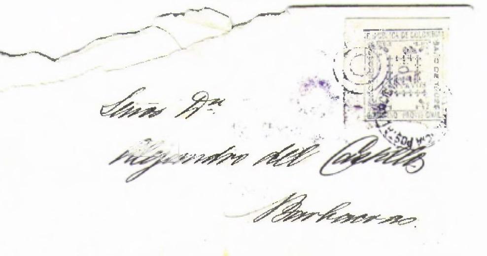 1902_fragment_1902_provis