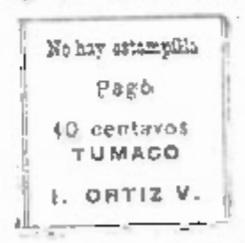 Tumaco_1902_nezname