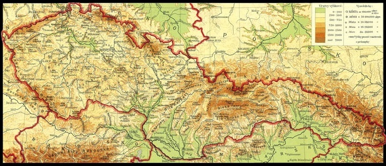 mapa_republika_ceskoslovenskaKrajina_znalosti_com2