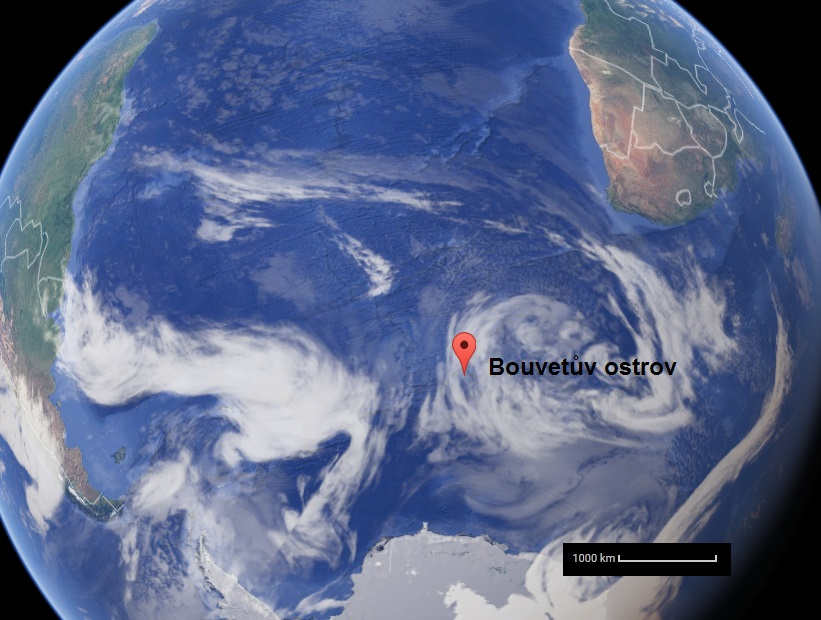 Bouvet_satelit2