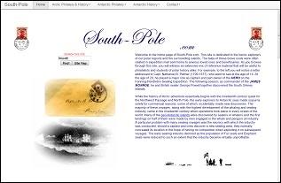 odkaz-southpole