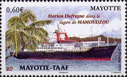 Mayotte_TAAF