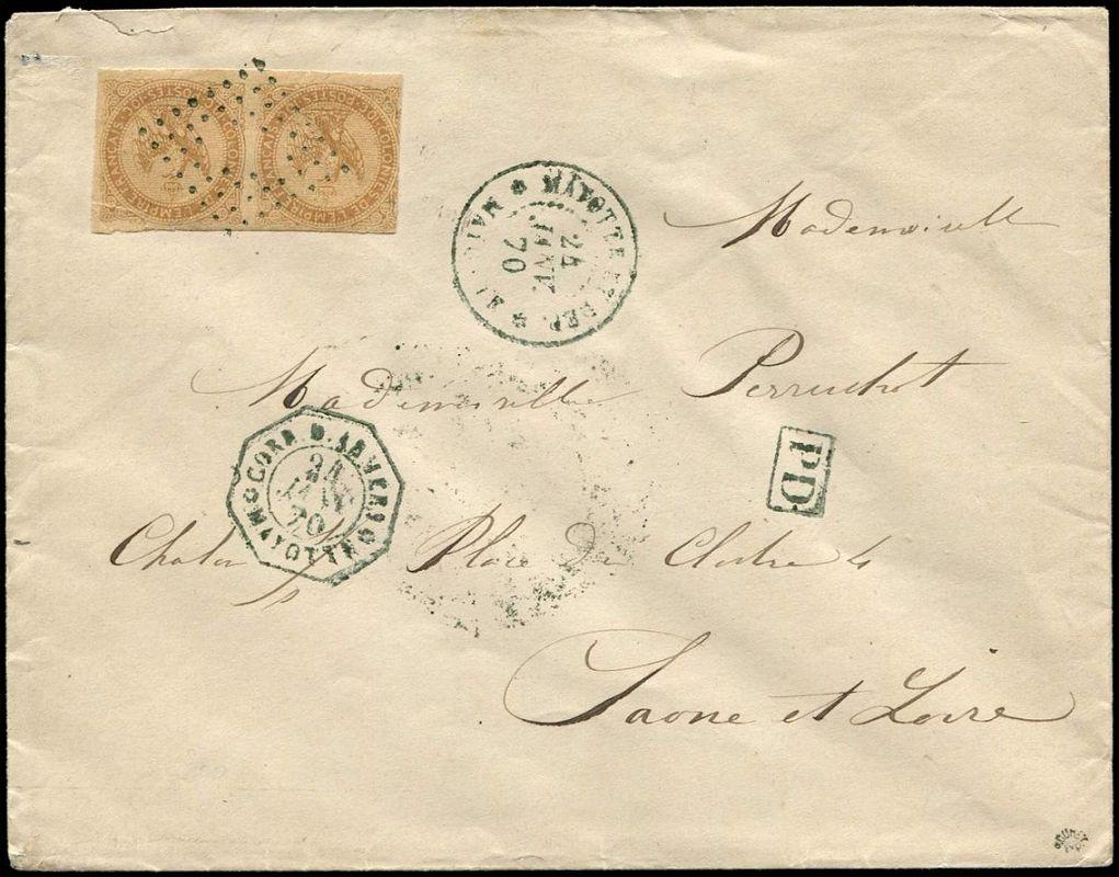 Mayotte_ob_1870_FrKolonie