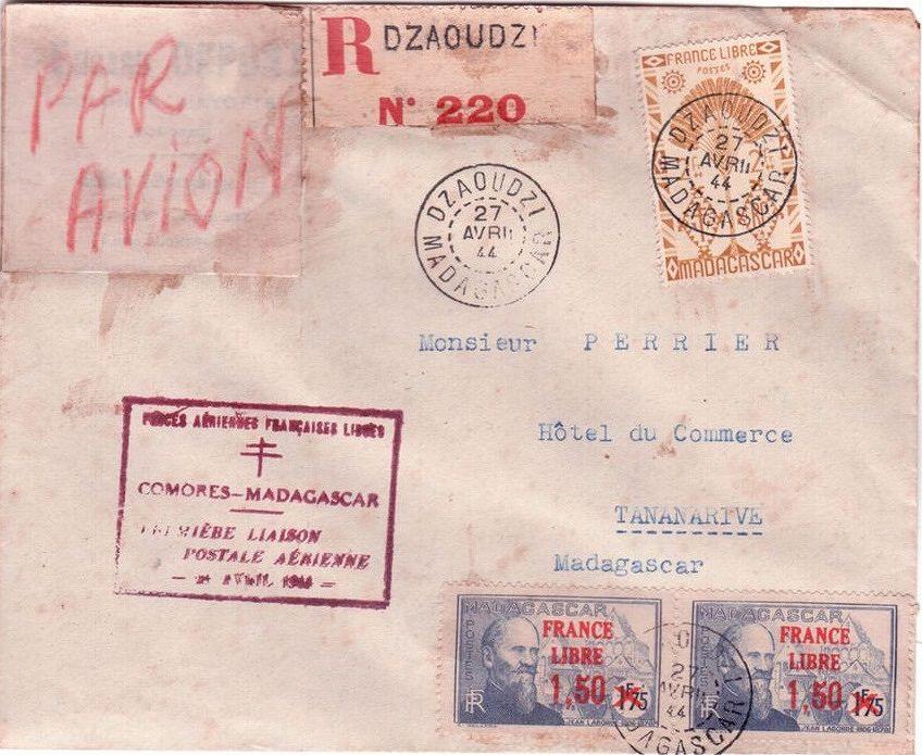 Mayotte_ob_1944_Madagascar