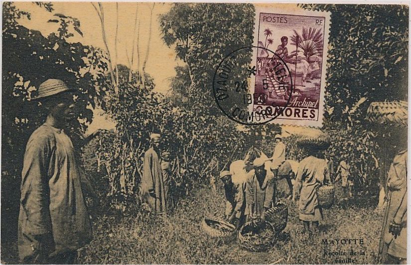 Mayotte_ob_1950_Komory