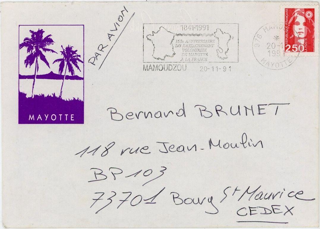 Mayotte_ob_1991_Francie