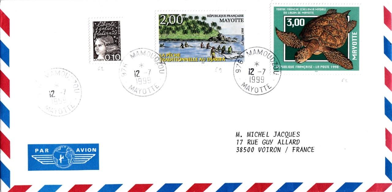 Mayotte_ob_1999_Mayotte2